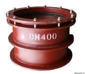 唐山钢制柔性防水套管
