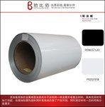 PVC覆膜镀锌钢板 复合型新型材料