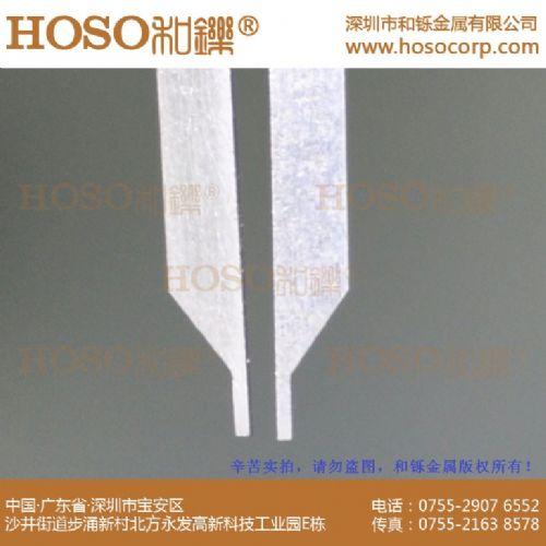 PCB线路板补焊机焊头