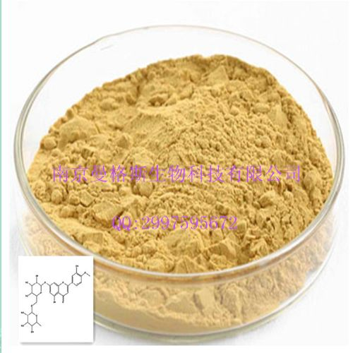 麦冬皂苷B98%