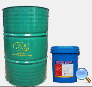 重负荷车辆齿轮油GL-5 85W/90泰州供应商