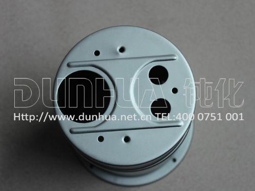 供应不锈钢焊道清洗剂(膏)