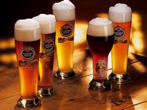 大连专业进口啤酒清关代理/德国啤酒进口报关