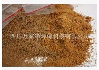 广安污水处理 饮用水专用 聚合氯化铝 含量30%高效高纯厂家直销