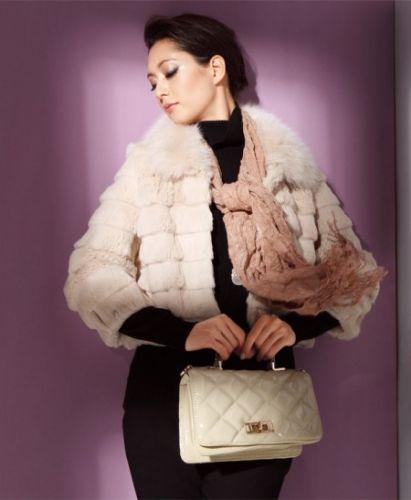 SG圣格瑞拉 高端时尚品牌女装库存尾货折扣批发