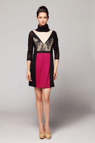 摩卡奴 品牌女装尾货批发 冬季大码女装棉服棉袄羽绒服批发