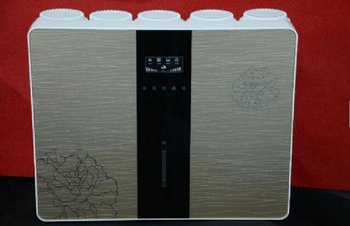 净水器 生态仪 消毒柜