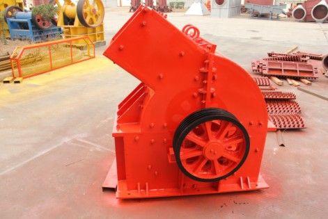 上海小型破碎机厂家 上海小型锤破机设备