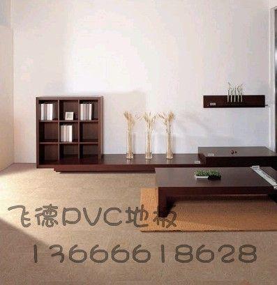 PVC片材地板/办公室PVC地板/PVC防静电地板/PVC塑胶