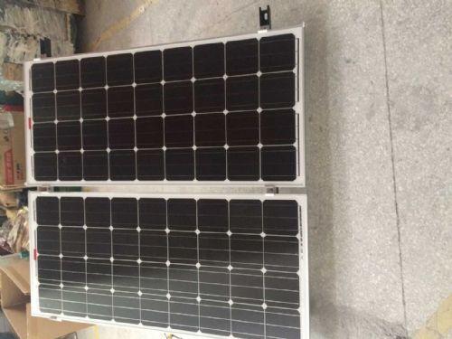 厂家定做60W的太阳能道路照明灯