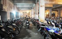 金堂县二手摩托车交易市场 金堂县摩托车二手市场