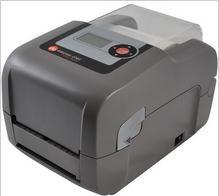 供应迪马斯Datama  E-4206P码打印机
