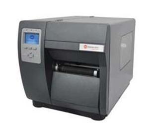 福州供应迪马斯 I-4310e 300dpi工业型打印
