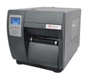 福州供应迪马斯Datamax I-4606E条码打印机