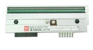 福州供应Datamax迪马斯I-4308打印头