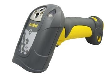 福州供应摩托罗拉MOTOROLA DS3508-DP扫描器