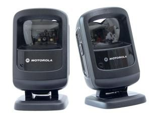福州供应摩托罗拉DS9208二维USB接口扫描器
