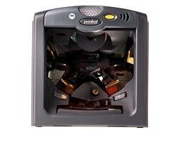 福州摩托罗拉MOTOROLA LS7708扫描器