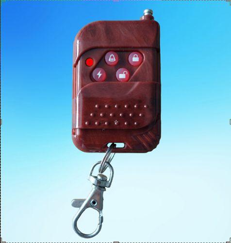 联网报警配件无线遥控器