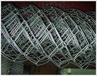 供应工业建筑钢筋电焊网冷轧带肋电焊网定制不锈钢电焊网厂家批发