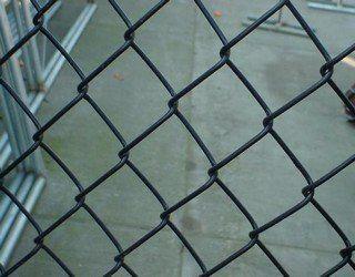 供应金属装饰勾花网高档内装修3D勾花网 厂家批发隔断美观勾花网