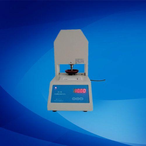 数显全自动颗粒强度测定仪厂家