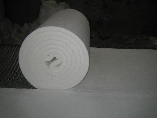 供应硅酸铝陶瓷纤维模块 耐火模块 陶瓷纤维折叠块