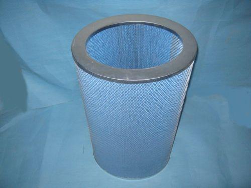 供应(运宏)防静电除尘滤芯价格|防静电粉尘滤筒