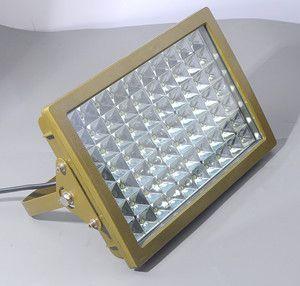 CCD97-F100W防爆泛光灯,120WLED防爆投光灯