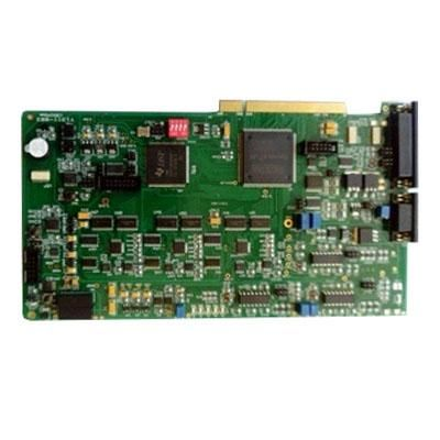 电路板切割|联兆PCB电路板加工