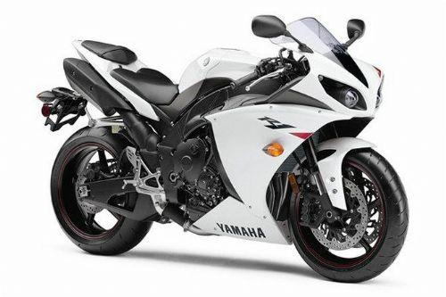 摩托车跑车网上专卖