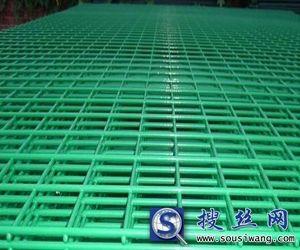 不锈钢电焊网厂家供应1米宽20米一卷2000平米起批