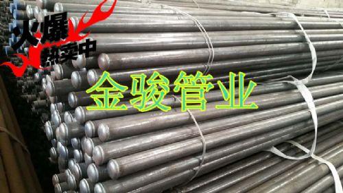 台州声测管厂家