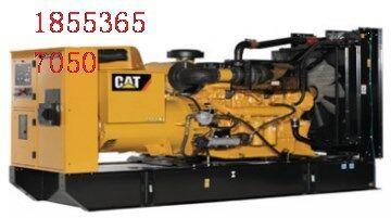 衡水出租  低油耗 大型发电机