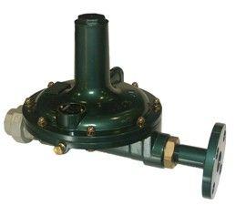 伊藤减压阀GL型调压器GL-50-1天然气调压器