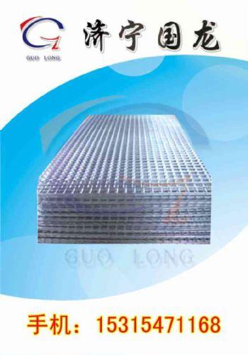 金属网片,钢筋焊接网,电焊网片