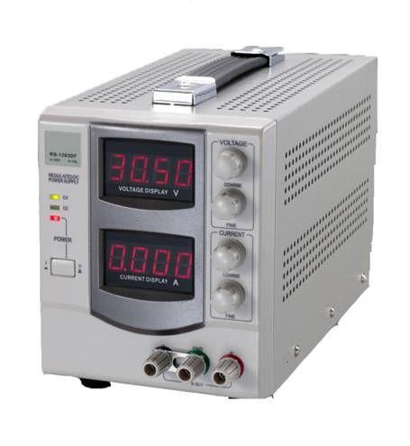 成都50V直流可调电源现货厂家促销电源
