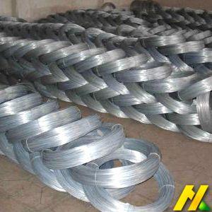 50crva弹簧钢丝