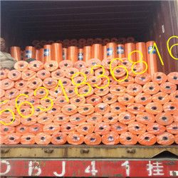 4*4,6目,160g 内外墙保温玻纤网格布 工地网格布 厂家