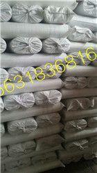 厂家直销 5*5玻纤网格布 纤维网眼布 保温玻纤网格布