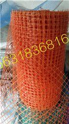 厂家直销 10X10玻纤网格布 玻璃玻维布 pvc玻纤网格布