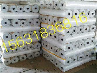 大量供应玻纤网格布 耐碱玻纤网格布 纤维网眼布 可加工定制