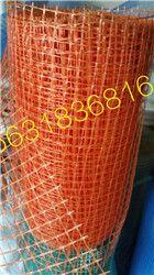 厂家热销10*10玻璃玻维布 耐碱玻纤网格布 耐碱涂塑玻纤网格布
