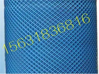 专业生产玻纤网格布 玻璃玻维布 耐碱玻纤网格布 阻燃玻纤网格布