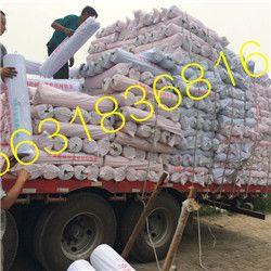 厂家供应 4*4mm外墙玻纤网格布 玻纤维网格布 保温玻纤网格布