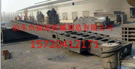 南昌大型机床床身铸件加工厂家 机床铸件加工价格