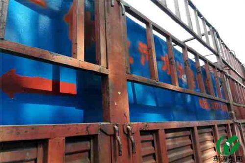 小水量钛件一体化镀铜污水处理设备投资省
