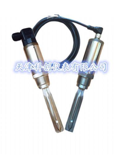 测量液位的小型音叉开关 紧凑型音叉液位开关 音叉料位开关