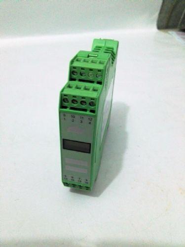 索远轨式PID控制器 XME808