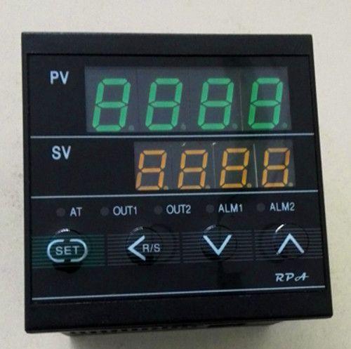 山东二氧化氯发生器水位控制器XM508